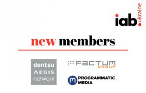 programmatic media