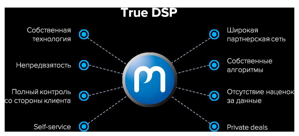True-DSP-вижуал-1024x467_2
